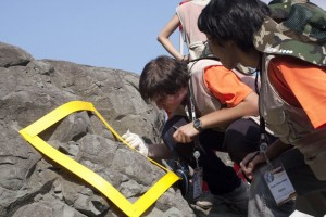 Prova-pratica-geologia-2-1024x682