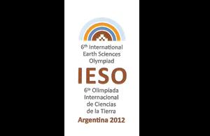 6.Argentina