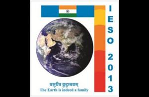 7.India