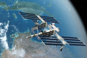iss-1012807
